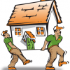 CHHJ-House-Movers-296.png
