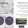 Papirna_akcija-pranje_avtov.jpg