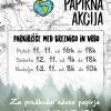 Papirna_akcija_Brenica_1.jpg