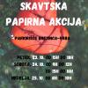 SKAVTSKA_PAPIRNA_AKCIJA.png