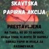 SKAVTSKA_PAPIRNA_AKCIJA_1.jpg