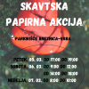 SKAVTSKA_PAPIRNA_AKCIJA_1.png