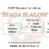 Vabilo_nopp.JPG