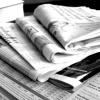 newspapers2.jpg