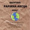 papirna_reklamna_slika.png