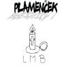 plamencek_-_cover1.png